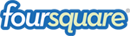 Four Square, auto body shop, collision shop